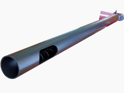 Podajnik ECOFIRE A1